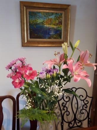 20180521_113450 bouquet